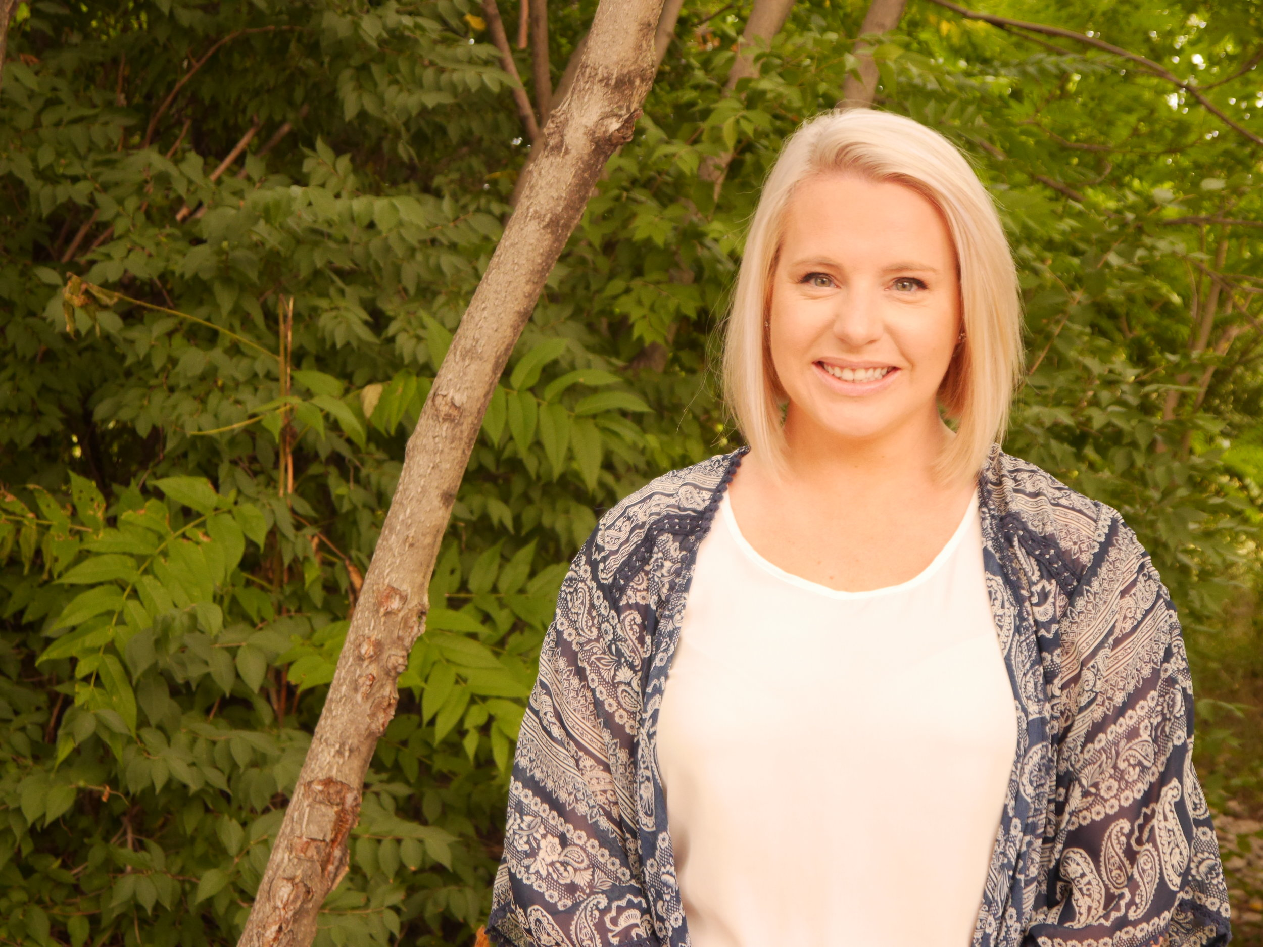 Tara Beck , MS, CCC-SLP  Director of Therapy Operations  Milestones Academy