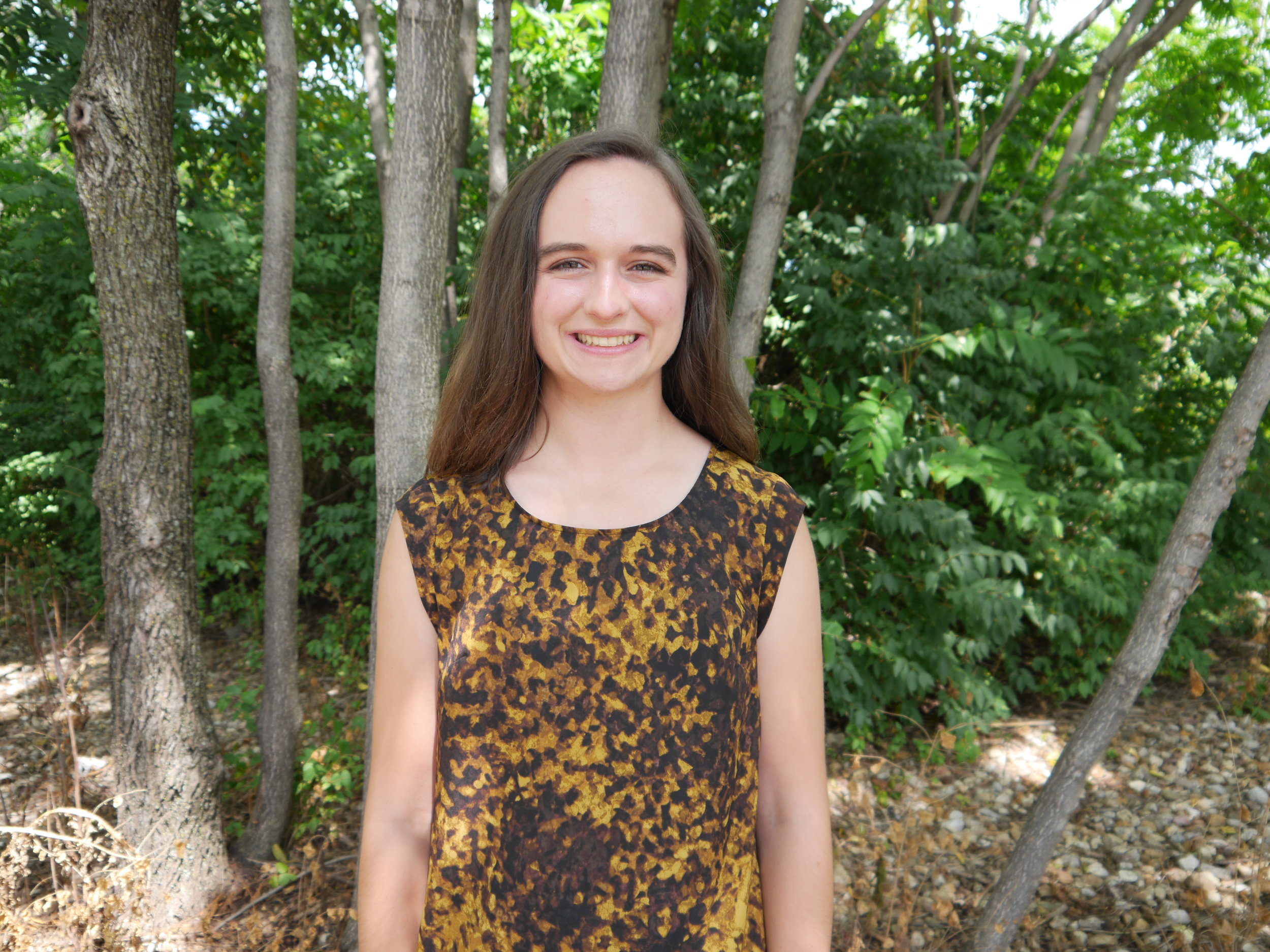 Ruth Freidel , MA, CCC-SLP  Speech-Language Pathologist