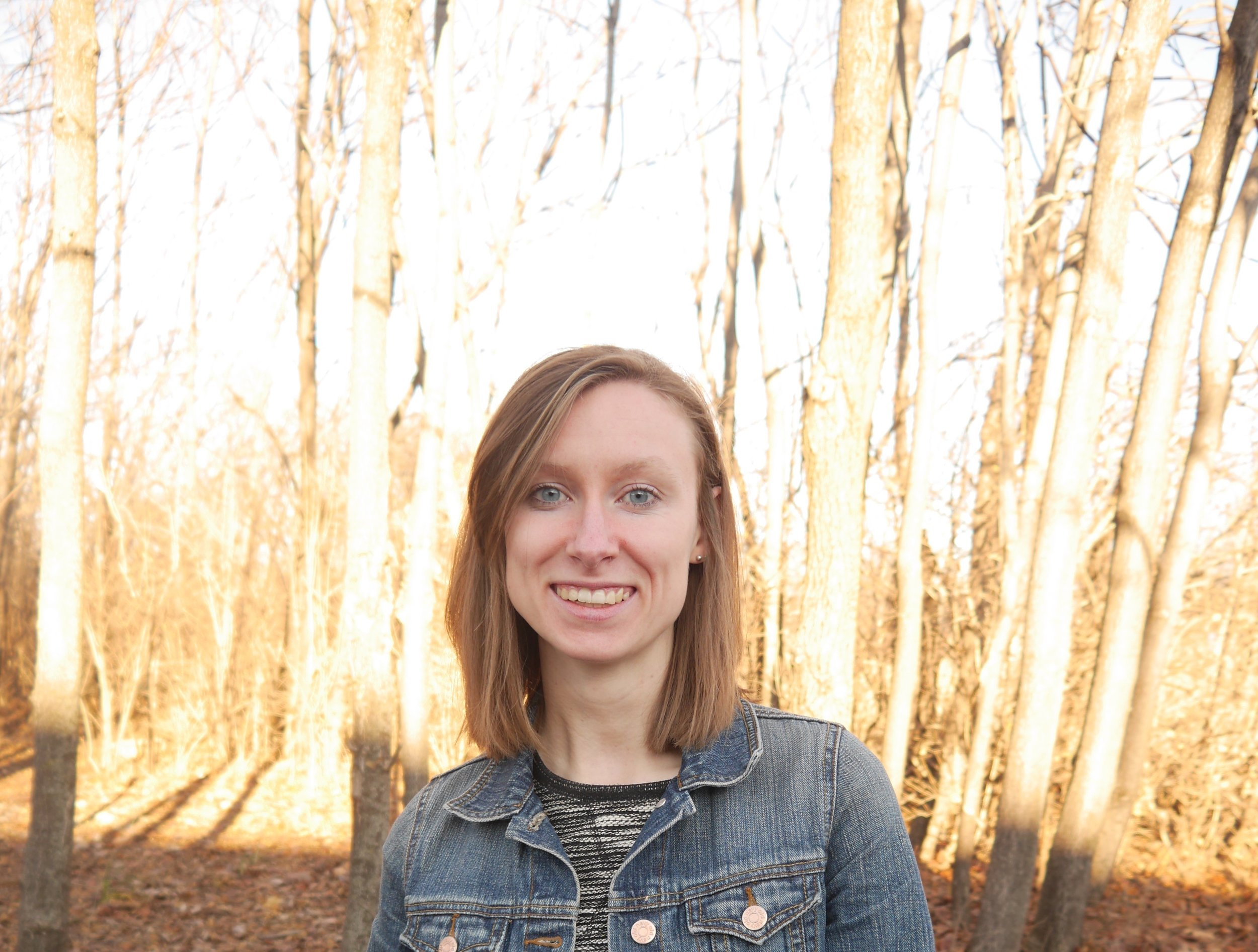 Courtney Ivy , M.S., CF-SLP  Speech Language Pathologist