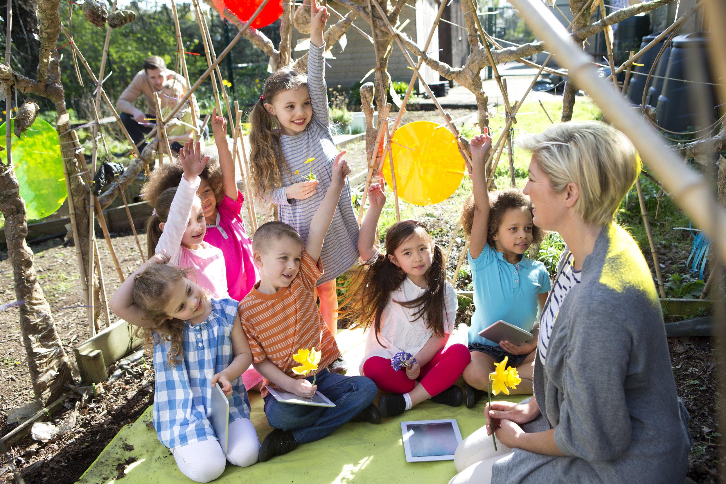 Kids Sitting Outside.jpg