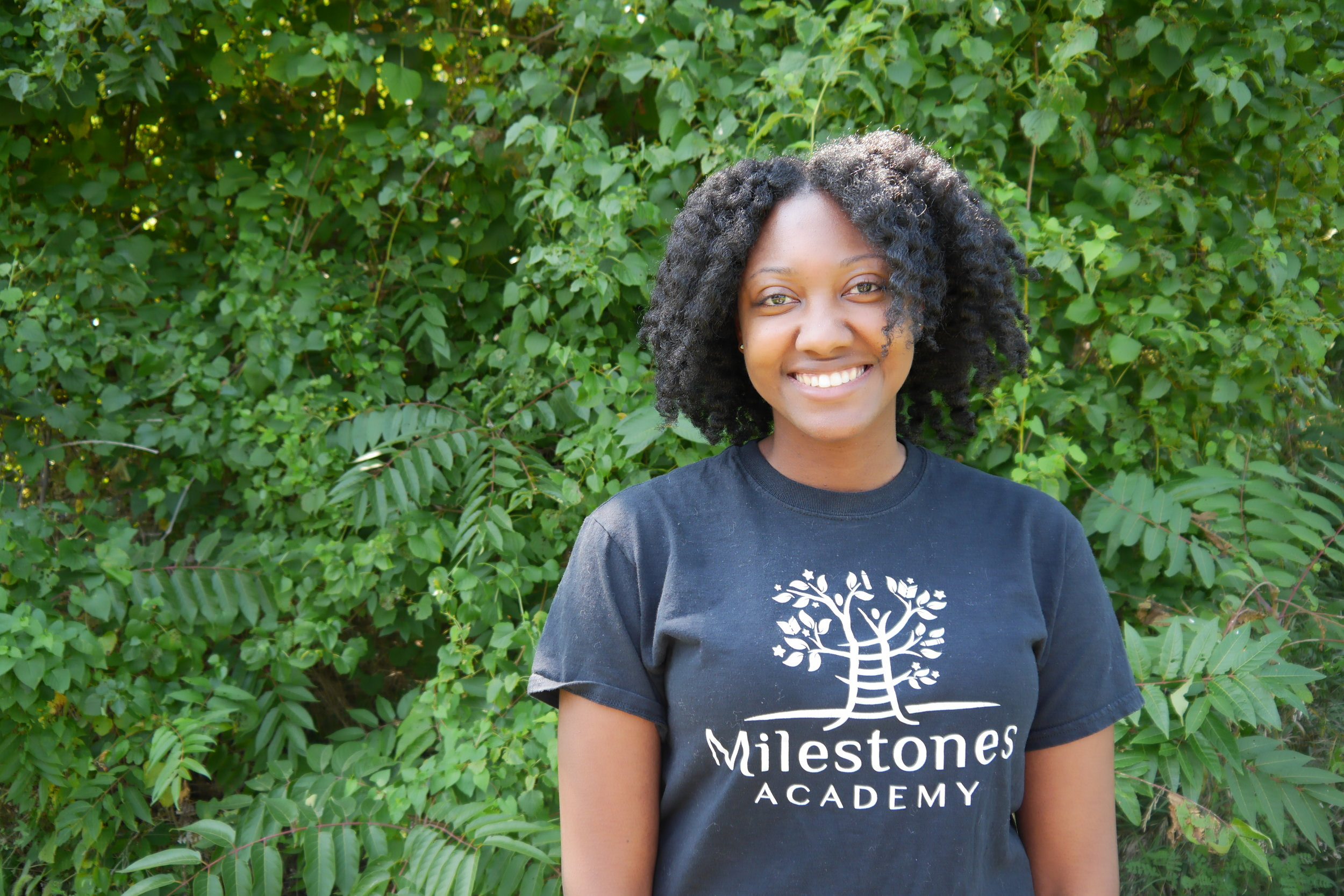 Kyia Rooney , MS, CCC-SLP  Speech-Language Pathologist