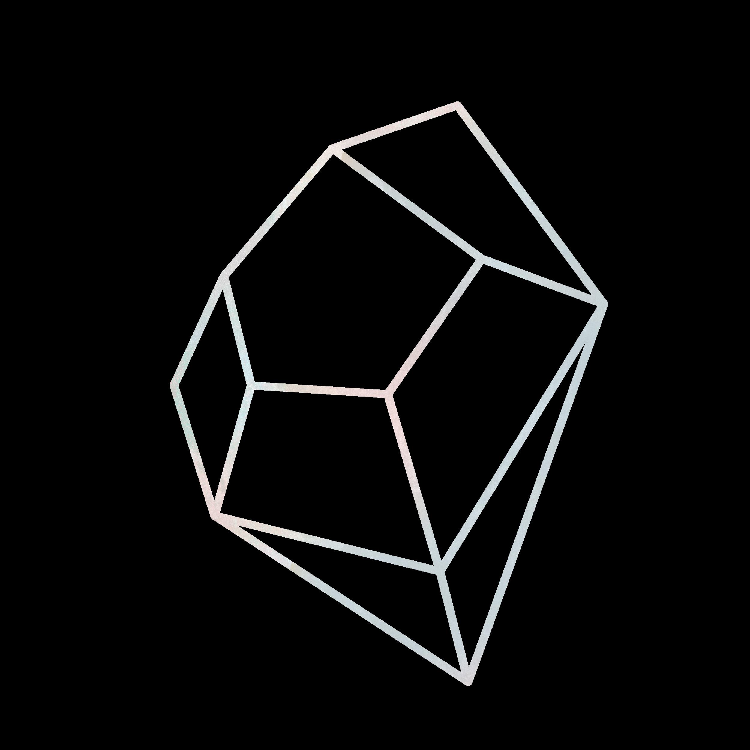 gemstone-2.png