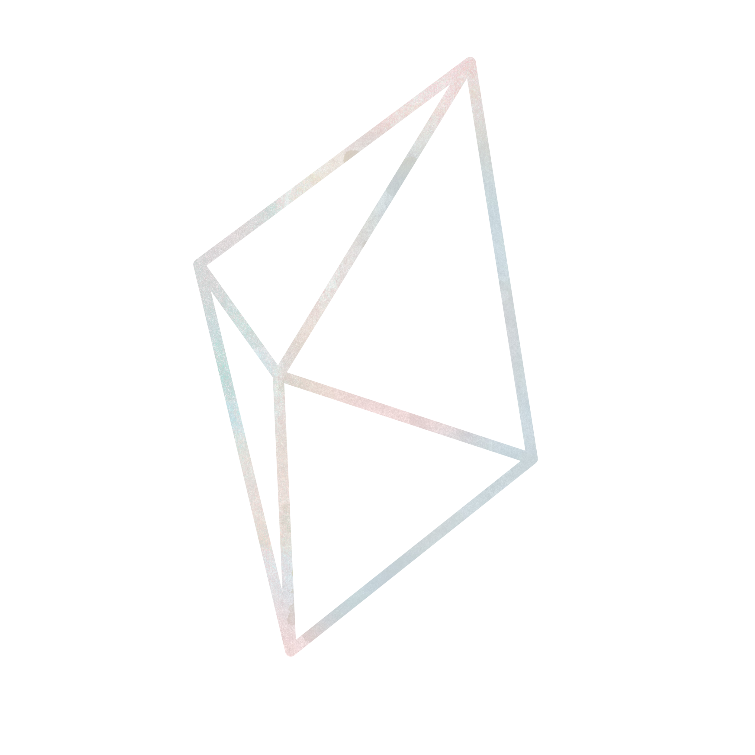 gemstone-3.png