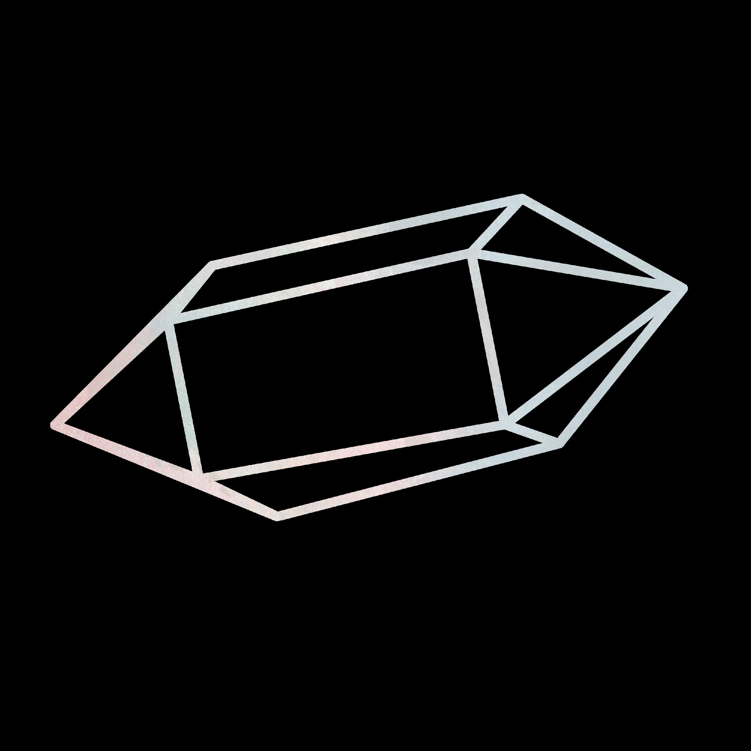 gemstone-4.png