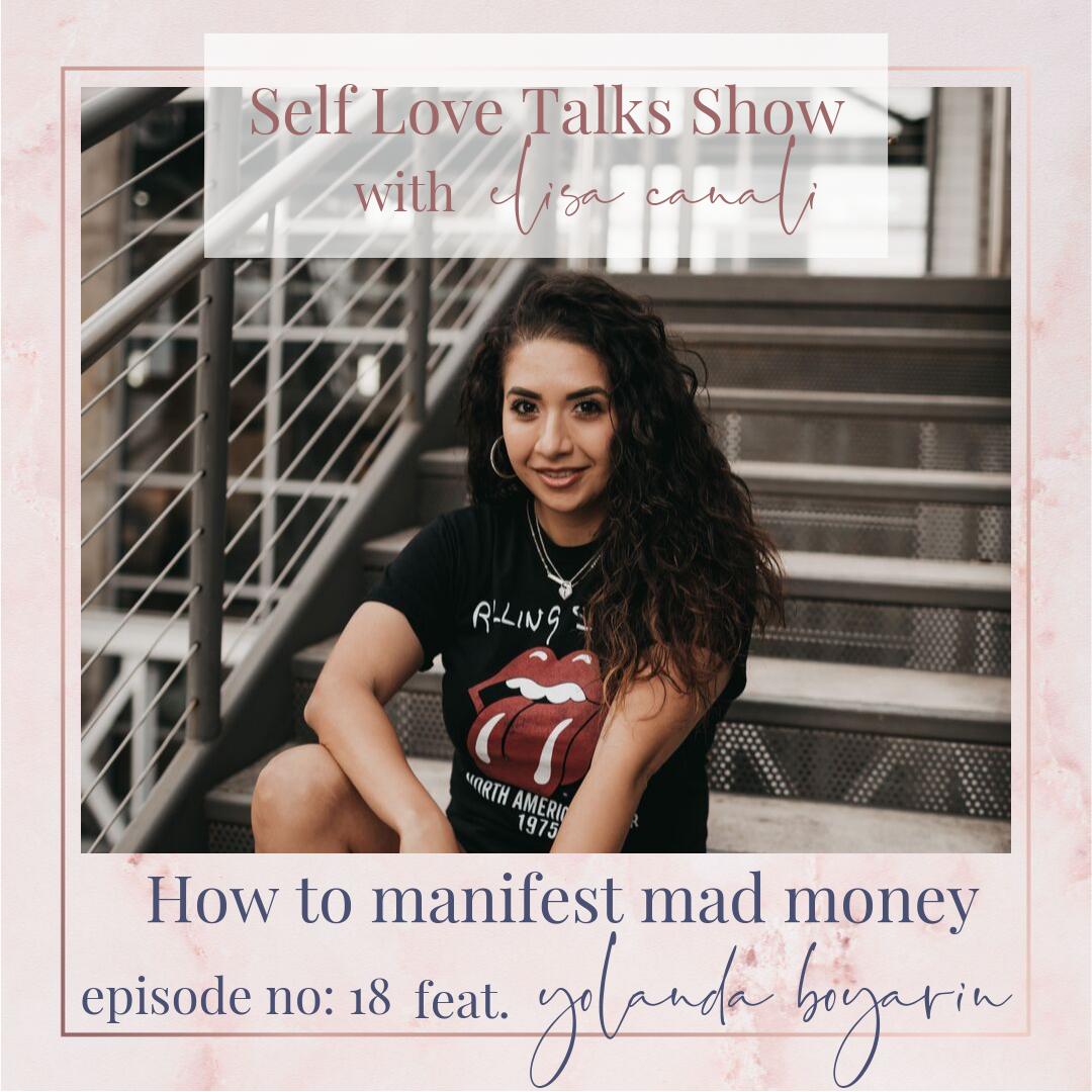 Yolanda podcast episode 18.png