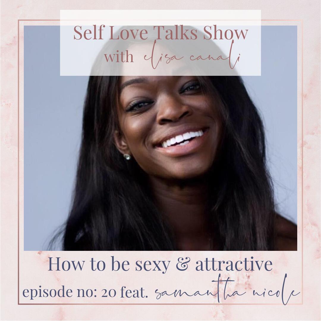 Samantha podcast episode 20 (1).png