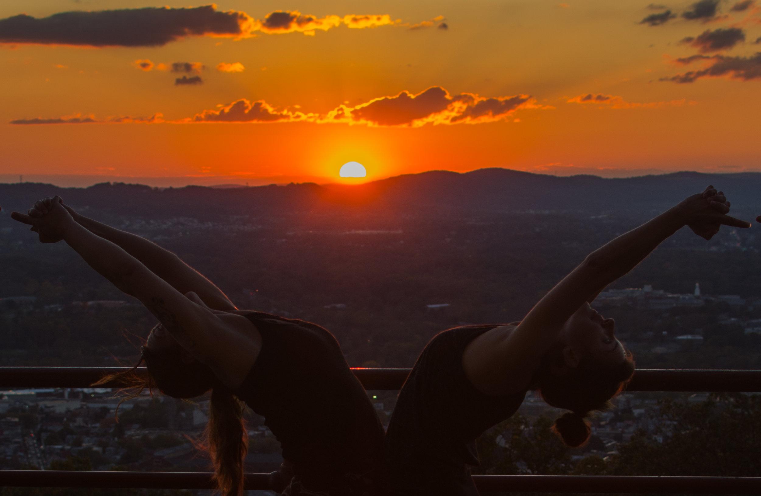 bikram-yoga-west-reading-community-class-moon.jpg