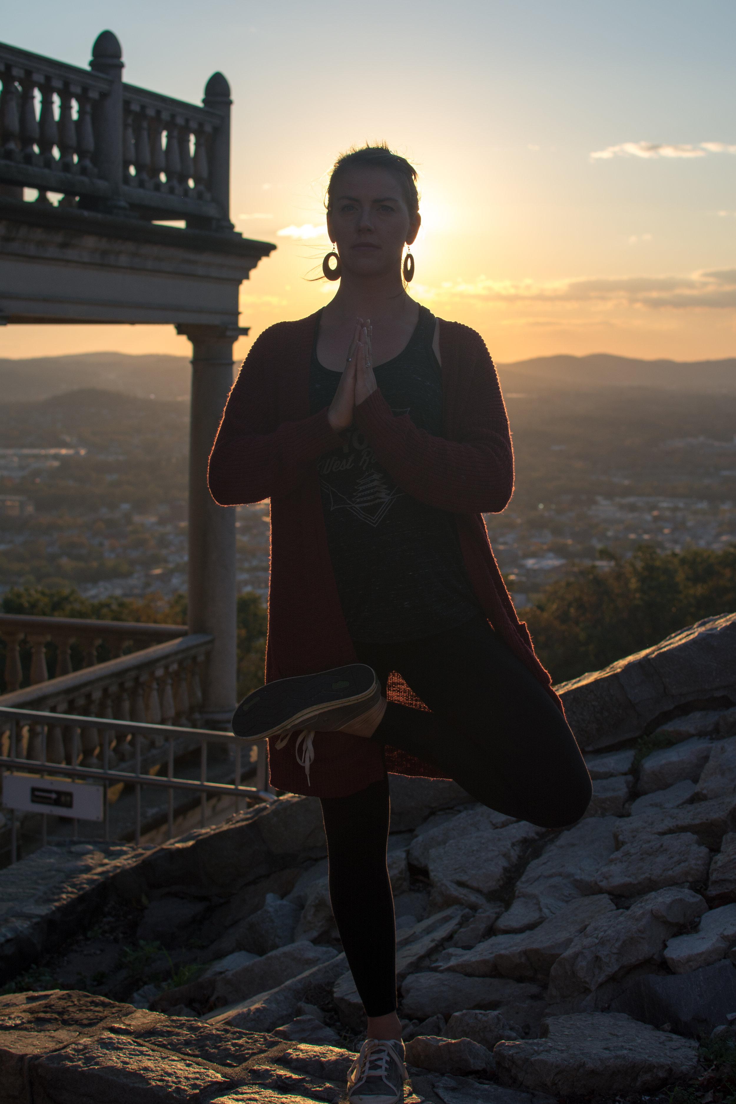 bikram-yoga-west-reading-tree-pose.jpg