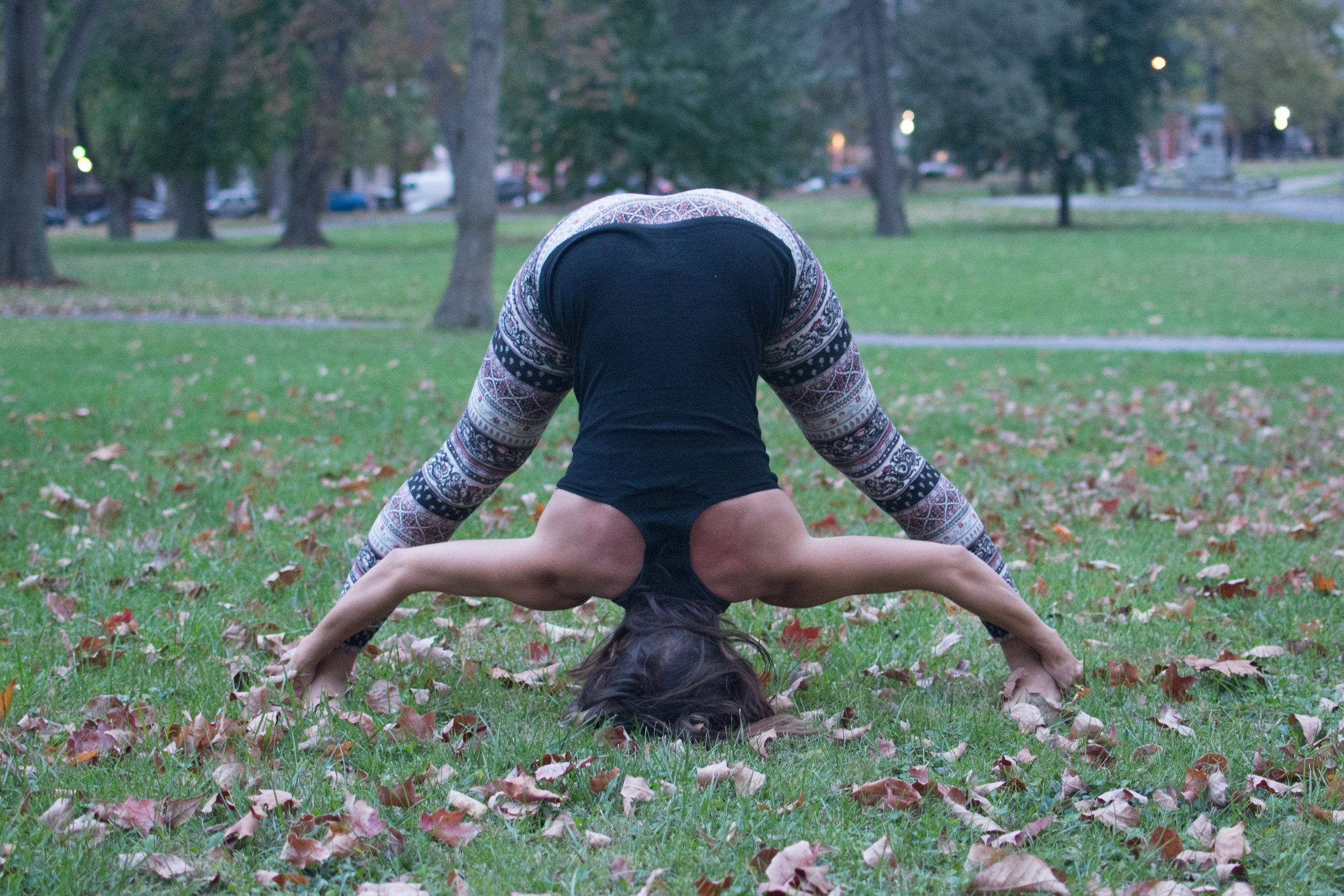 bikram-yoga-west-reading-forward-bend.jpg