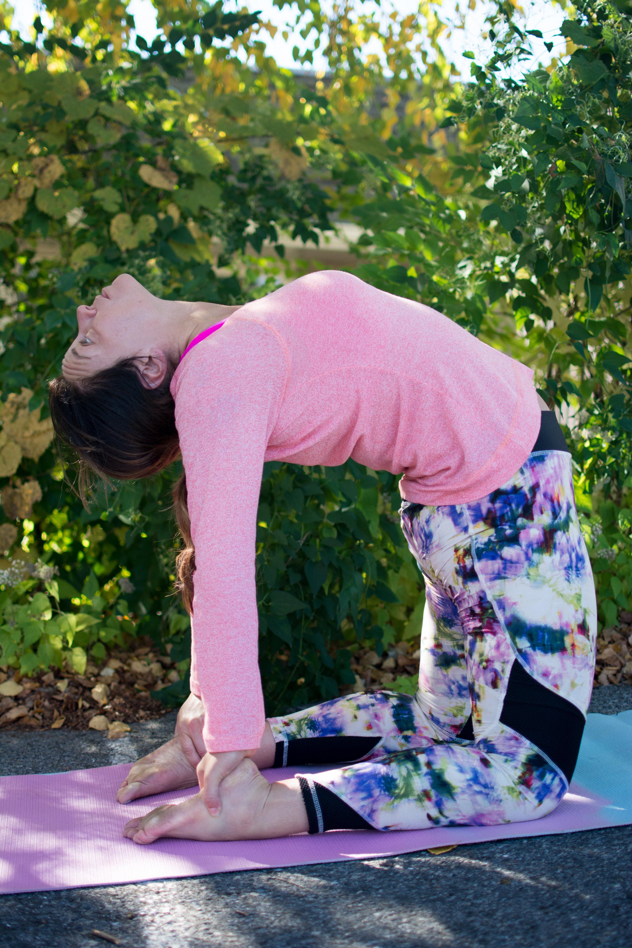bikram-yoga-west-reading-camel-pose.jpg