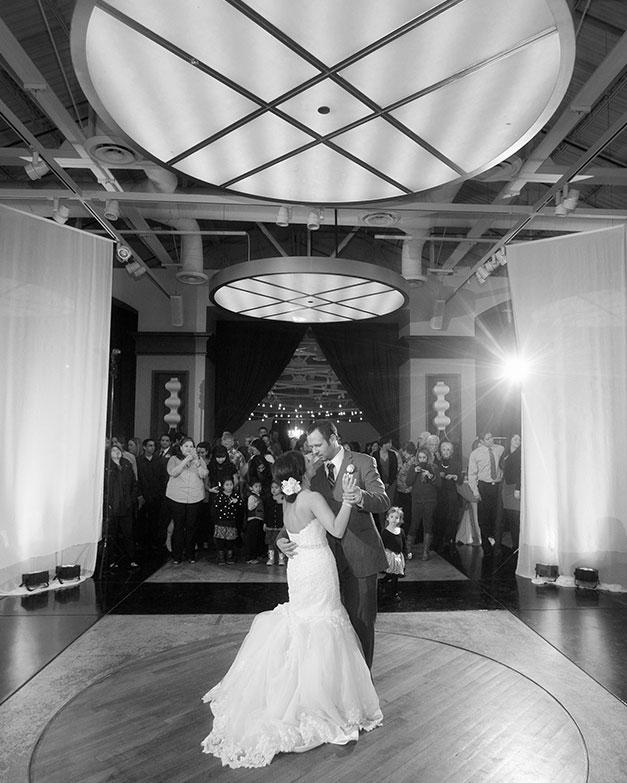 Abode-Venue-first-dance2-JaclynMariePhoto.jpg