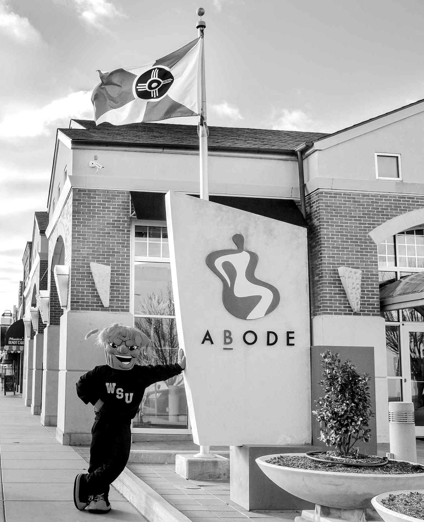 ABODE-Venue-WuShock-blkwht-crop.jpg