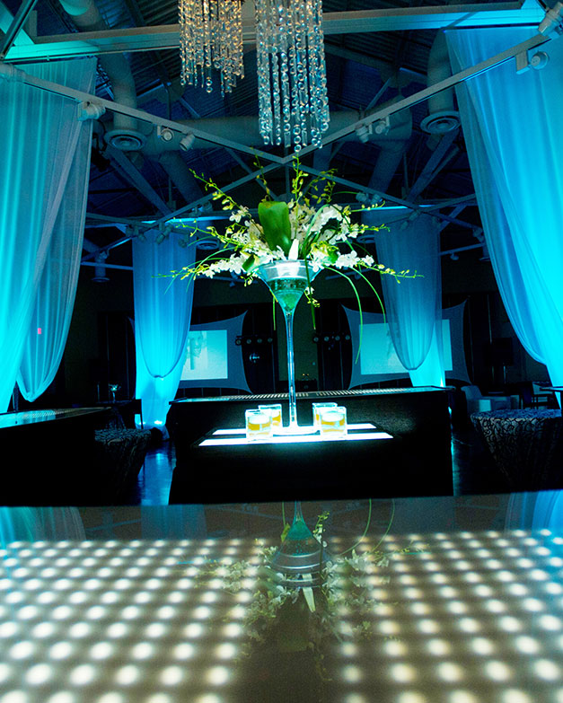 Abode-Venue-Gallery-BridalBash.jpg