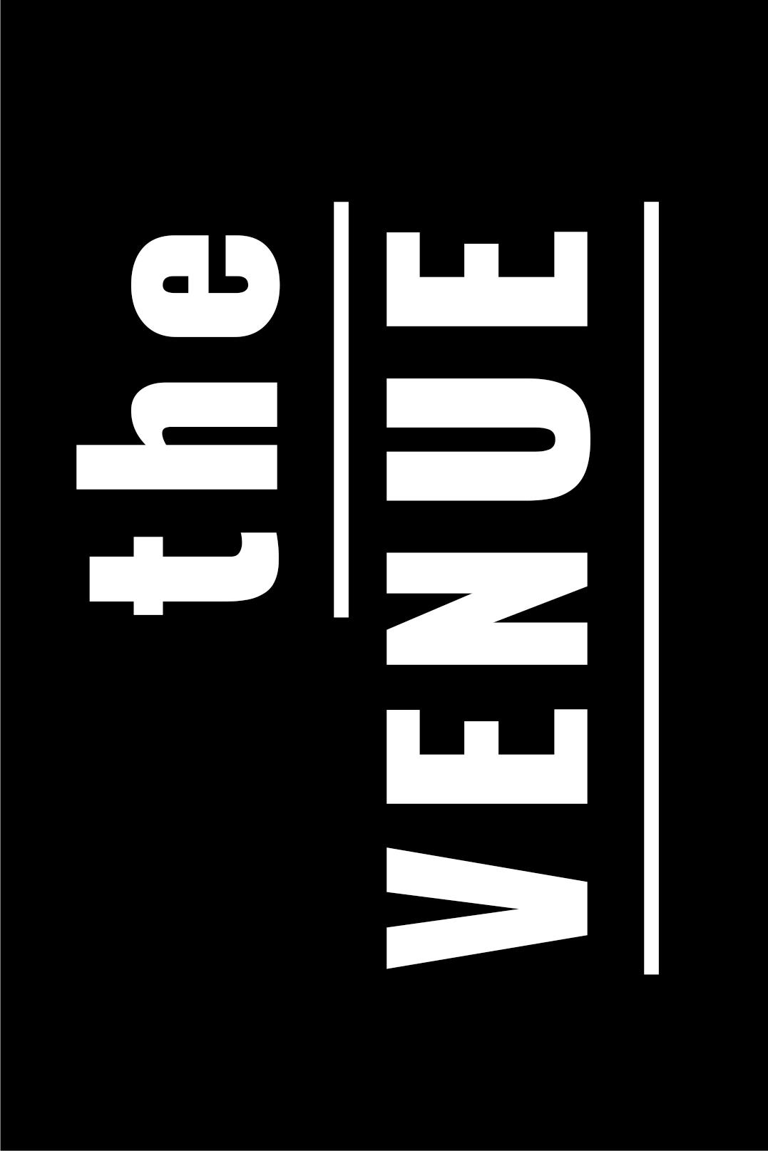 The-Venue.jpg