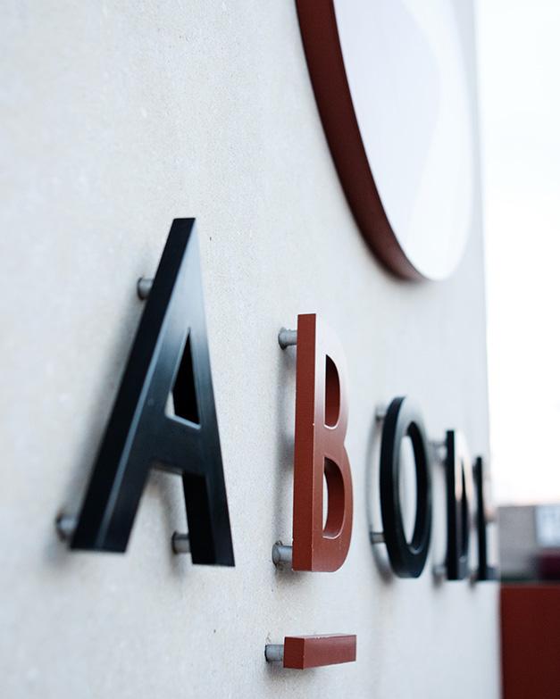Abode-Venue-sign-Haney.jpg