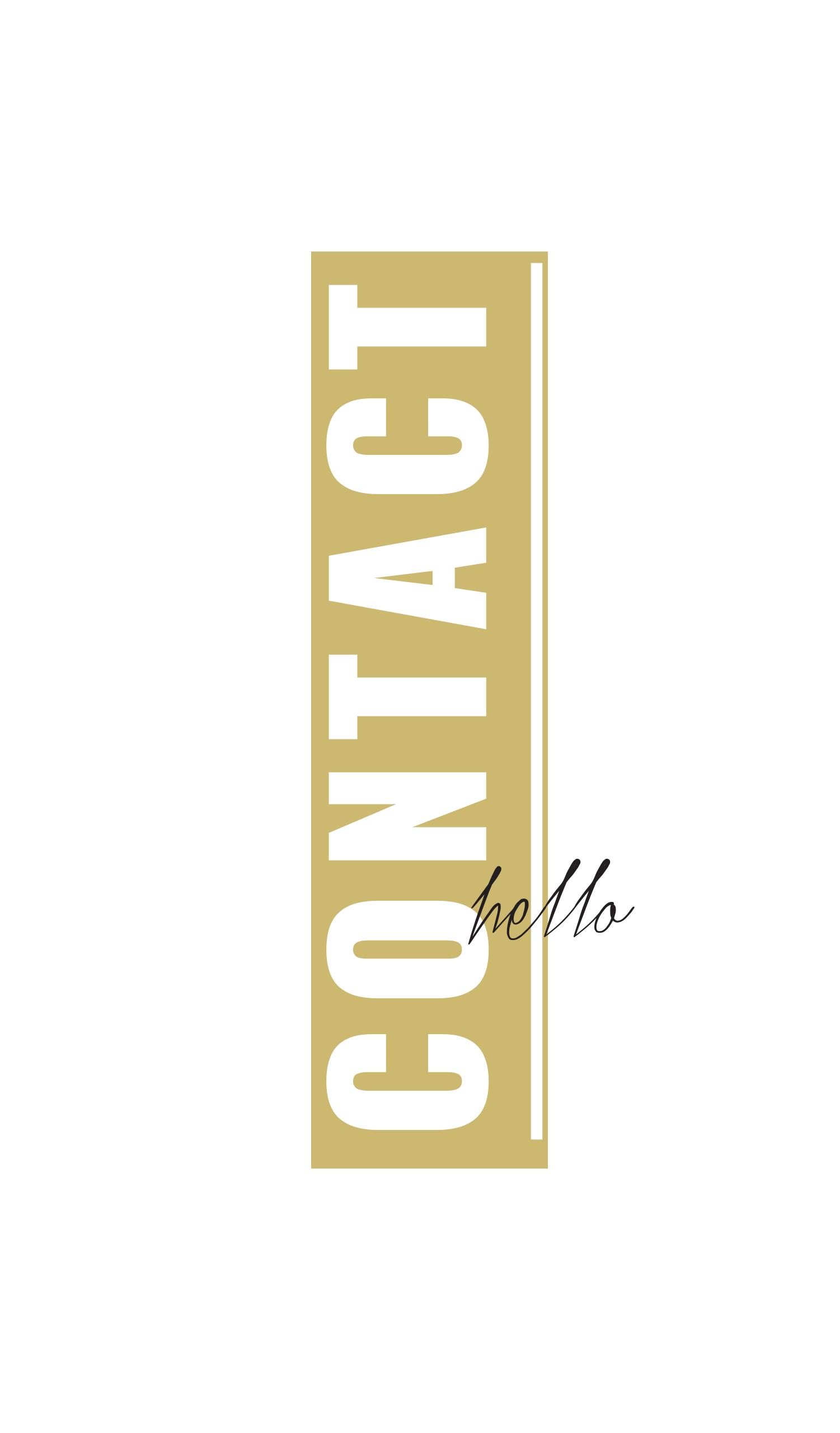 AV-Contact-text.png