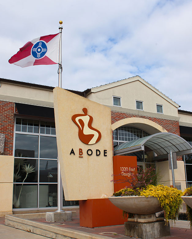 Abode-Building-Flag-HeartlandPhotography.jpg