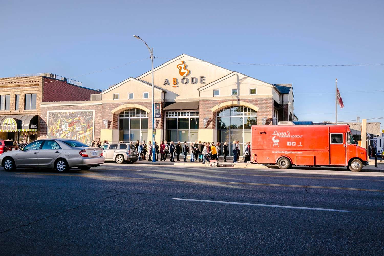 ABODE-Venue-Event-Photos17.jpg