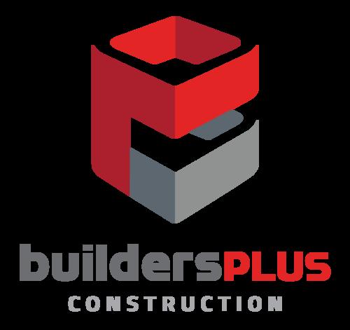 BuildersPlusCon-Logo-Over.png