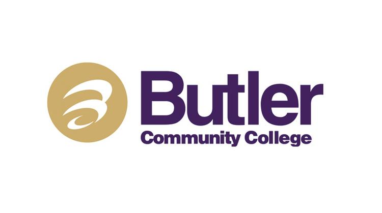 butler-logo_750xx768-430-228-139.jpg