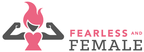 FearFem_horiz_logo_2c_RGB_1_.jpg