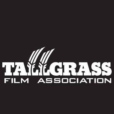 tallgrassfilmfestivalsquare.jpg