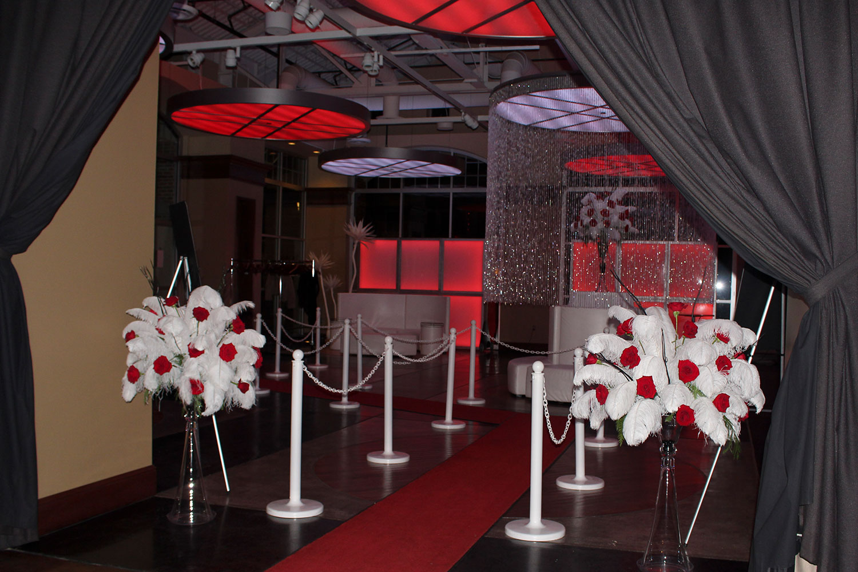 Abode-Venue-Bradleys40th-entrance-48-1500px.jpg