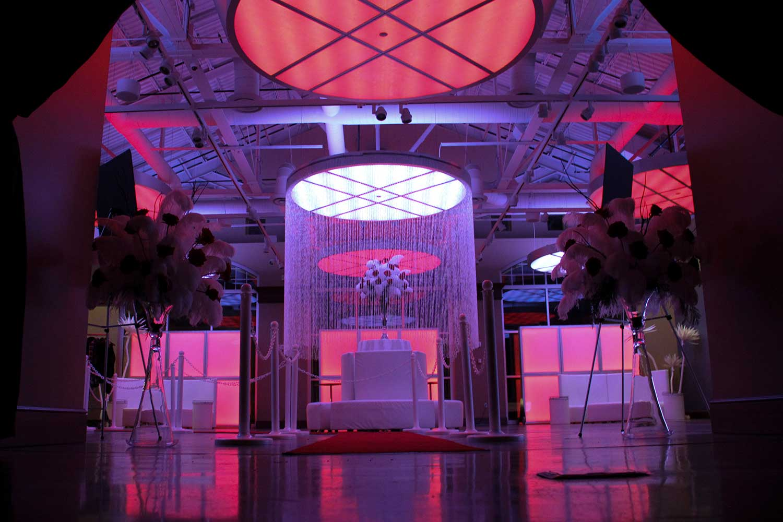Abode-Venue-Bradleys40th-gallery-1500px.jpg