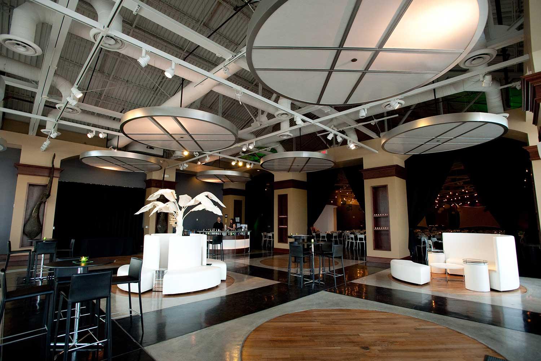 Abode-Venue-Gallery-byDarrinLaCrone-5.jpg