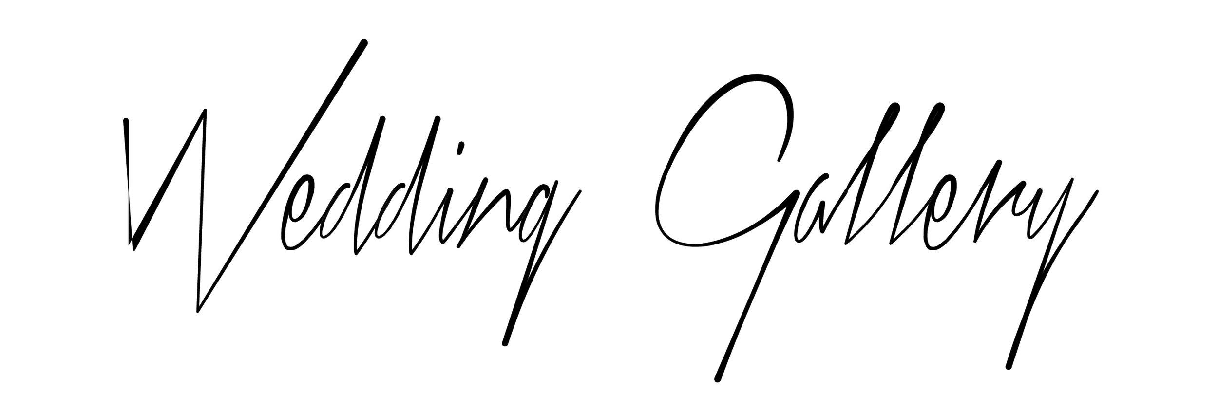 Real-Wedding-Gallery-ABODE-Venue.jpg