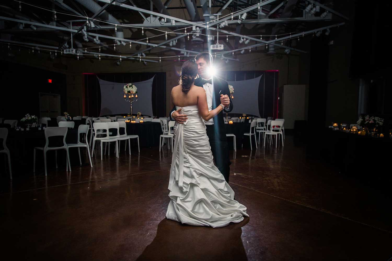 Abode-Venue-JoshAyres-Ohare-2904-dancing-1500px.jpg