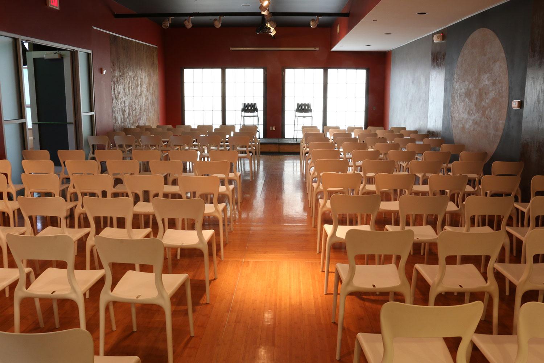 Abode-Venue-Forum-TheaterSetUp-byJasonV.jpg