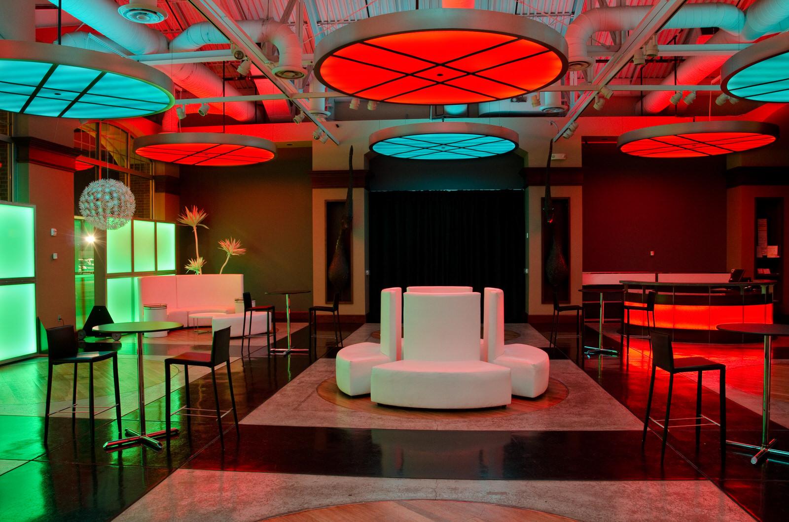 Abode-Venue-Lighting-DSC_3119.jpg