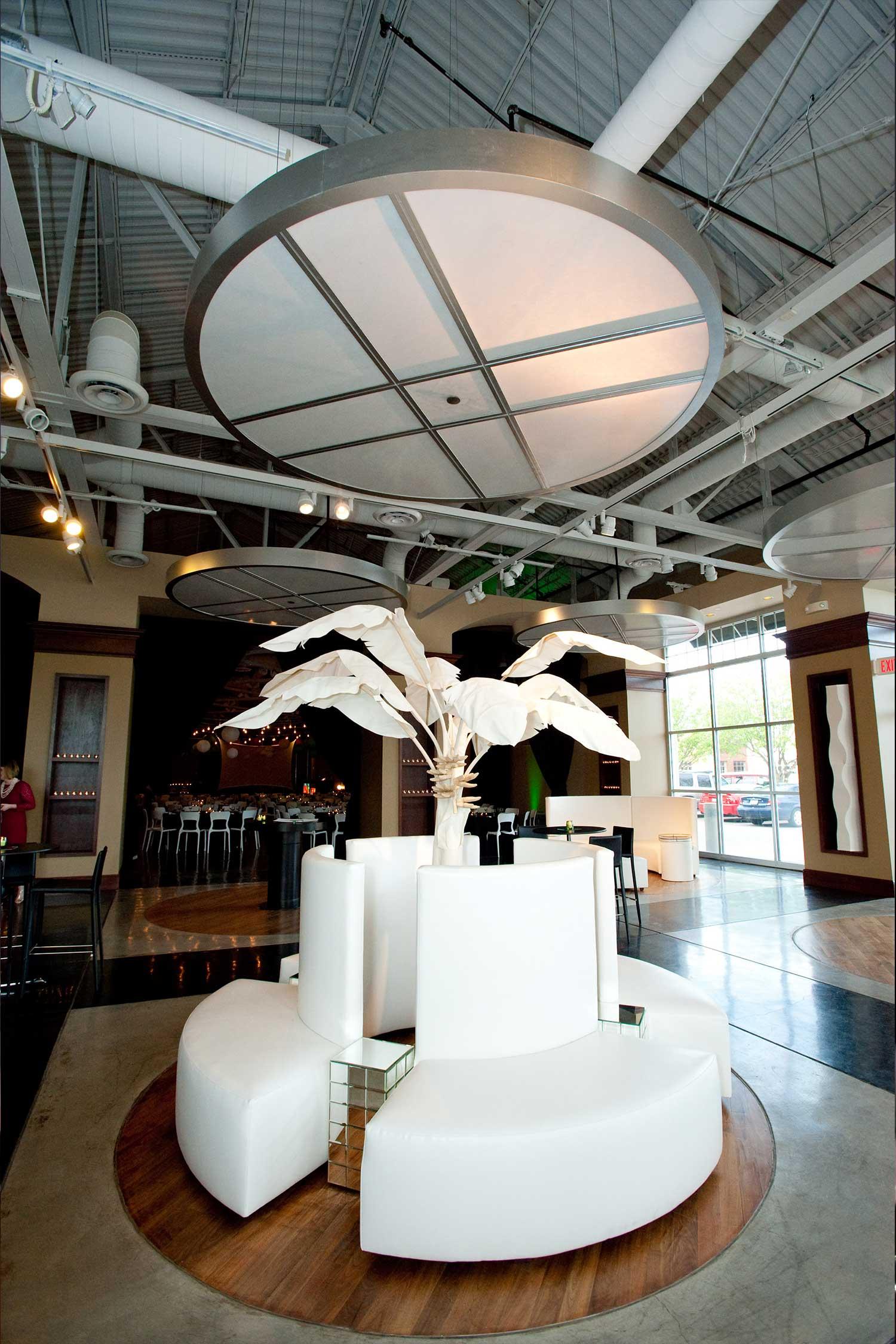 Abode-Venue-Gallery-byDarrinLaCrone.jpg