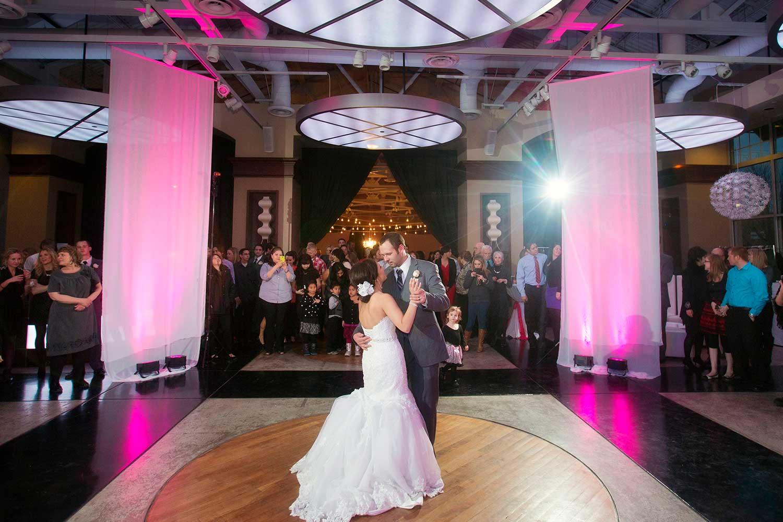 Abode-Venue-JacklynMarie-WeddingPhoto-dancing.jpg