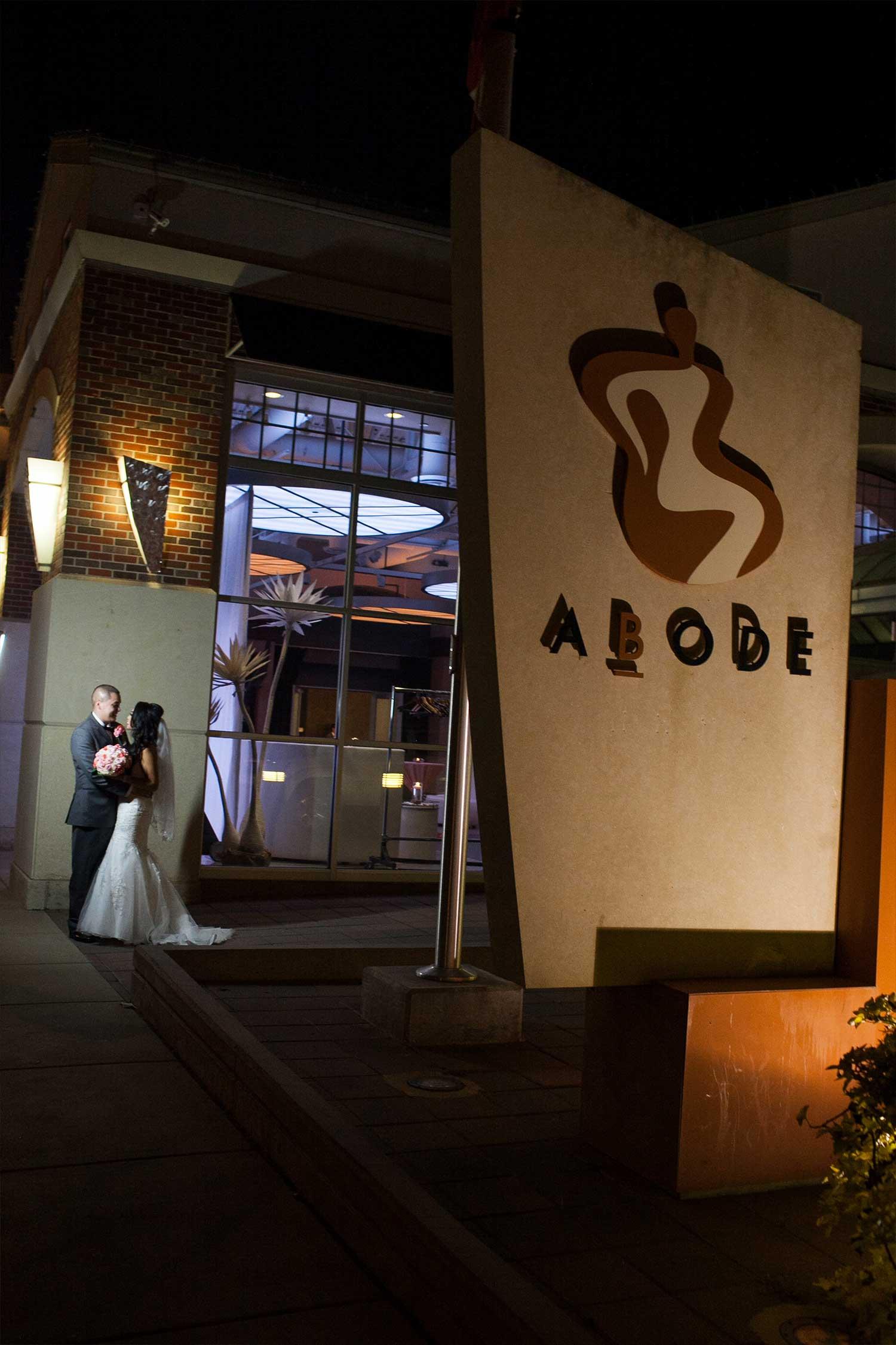 Abode-Venue-LolaJo-Turner-1955-1500px.jpg
