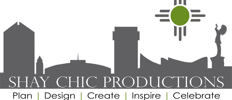 shay-chic-logo.png