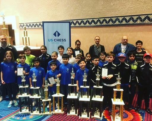 speyer-chess-champions.jpg