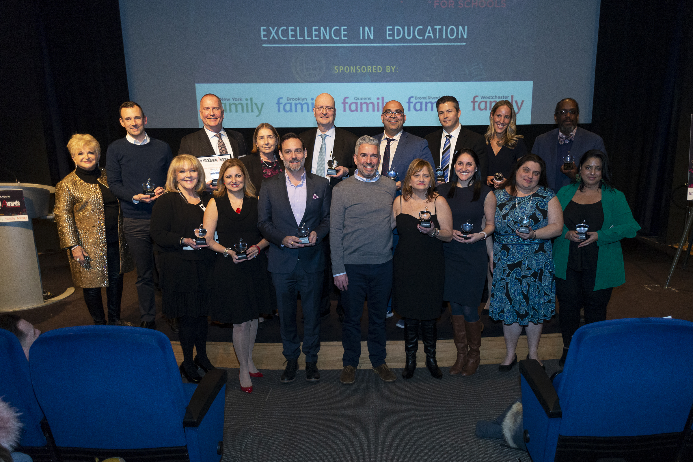 blackboard_awards-54.jpg
