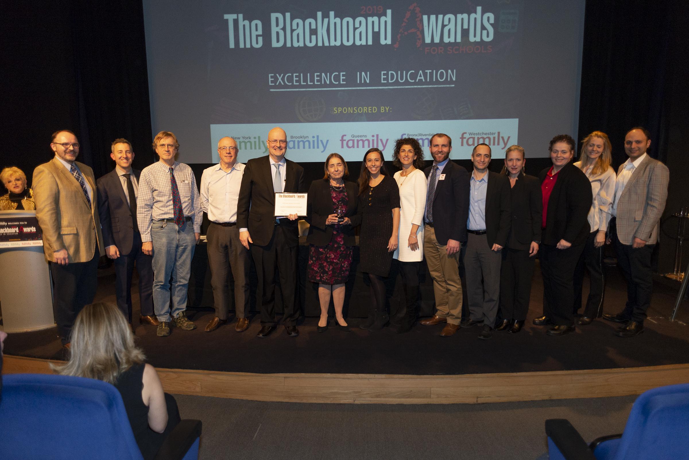 blackboard_awards-56.jpg