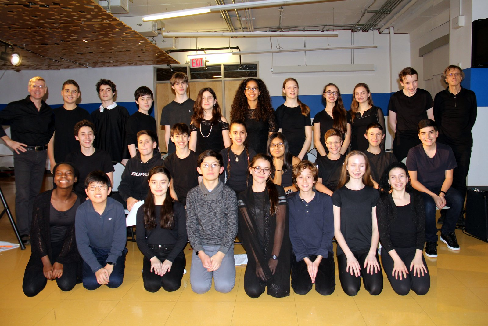 IMG_2292_Macbeth cast picture with Paul from 2295 and Rik from 2296.jpg