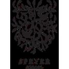 speyer_logo.png