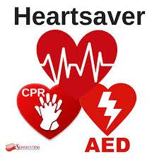HeartSaver AED.jpg