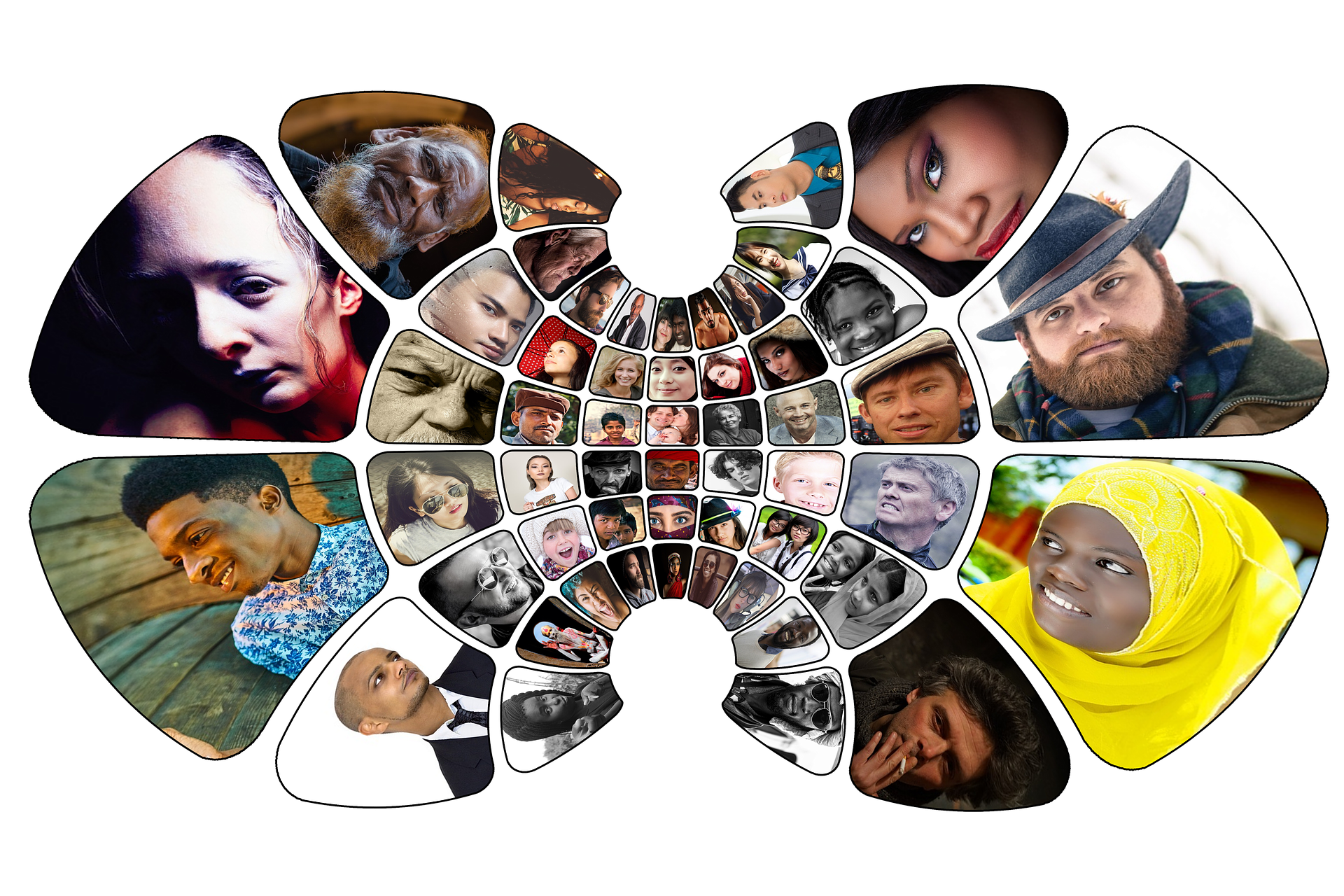 faces-2679907_1920.png