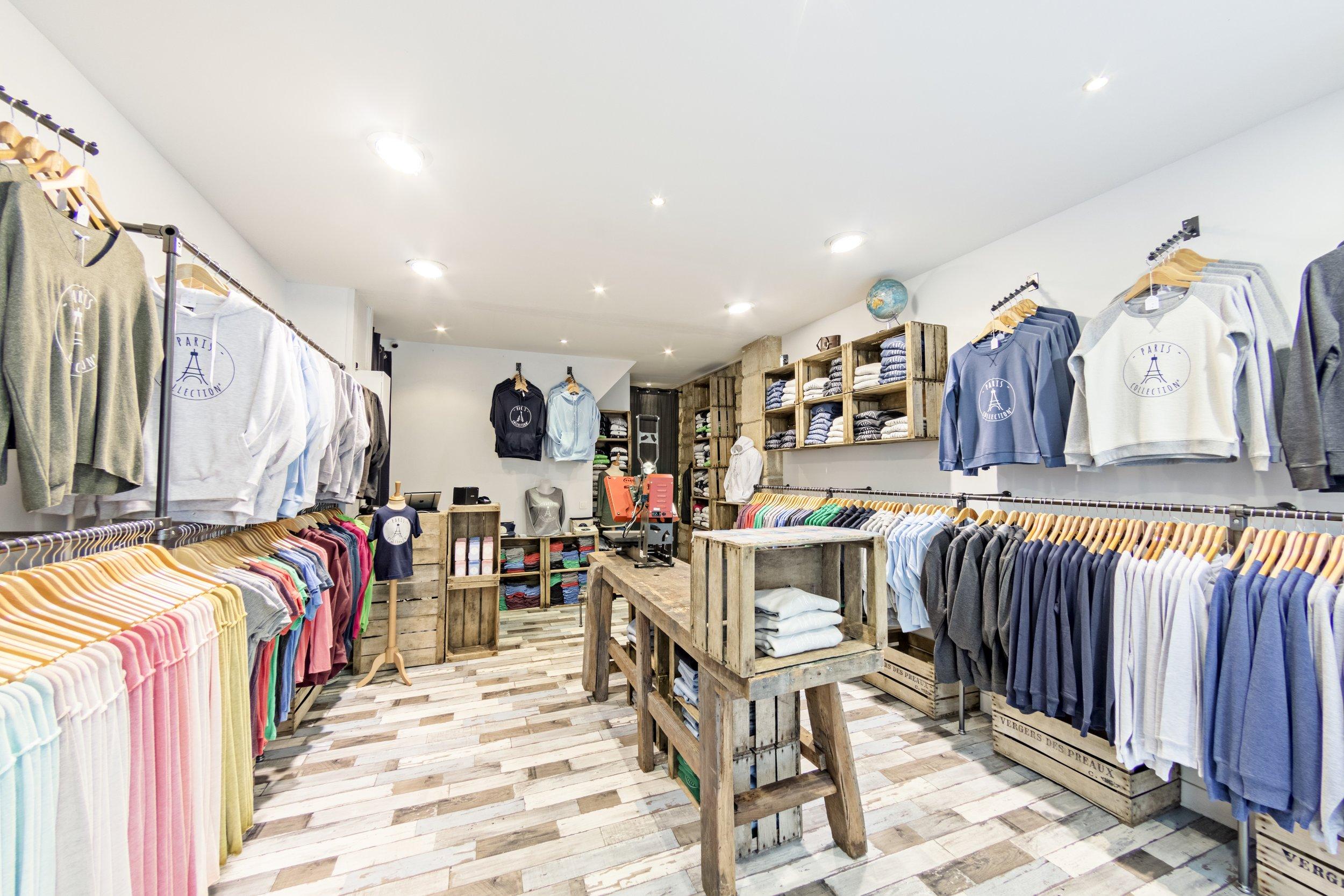 Boutique 5.jpg