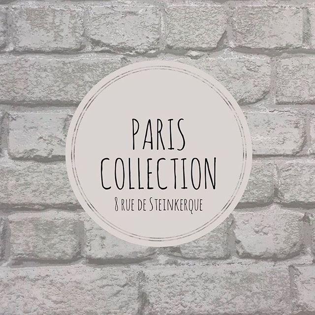 Nous sommes désormais situés au 8 rue de Steinkerque! Notre boutique vous accueille du lundi au dimanche de 10h à 19h, et de 10h à 19h30 le samedi durant l'hiver!