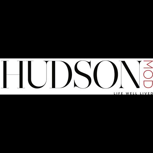 hudsonmod.png