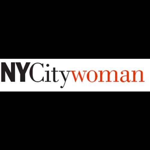nycwoman.png