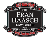 The Fran Haasch Law Group