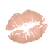 Lips-Rose-Gold_resize.png